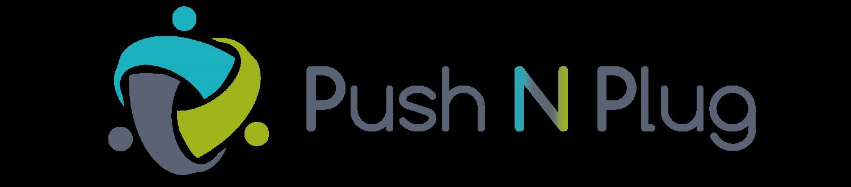 PushNPlug - Le réseau professionnel pour les entrepreneurs et les startups