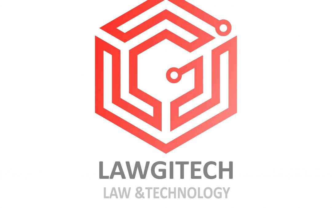 Lawgitech