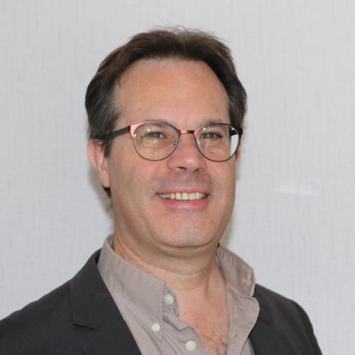 Vincent Legast Propulscio – Coach ACC – ICF Formateur en communication