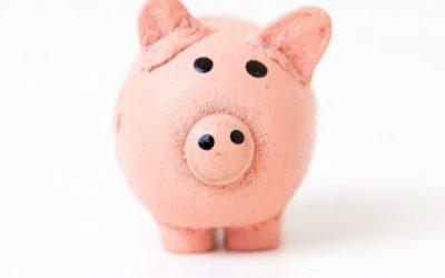 PLUG : Comment accroître l'efficacité financière de votre entreprise ?