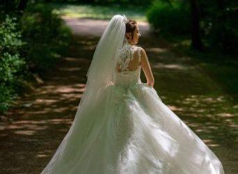 PLUG : Pour un mariage de rêve, votre anniversaire, le baptême de votre enfant … ou simplement pour vous faire plaisir