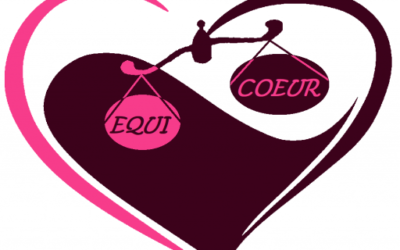 PLUG : EquiCoeur – Transformer les challenges en opportunités !