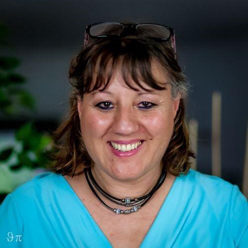 Sylvie Flahaut Hypnocoach