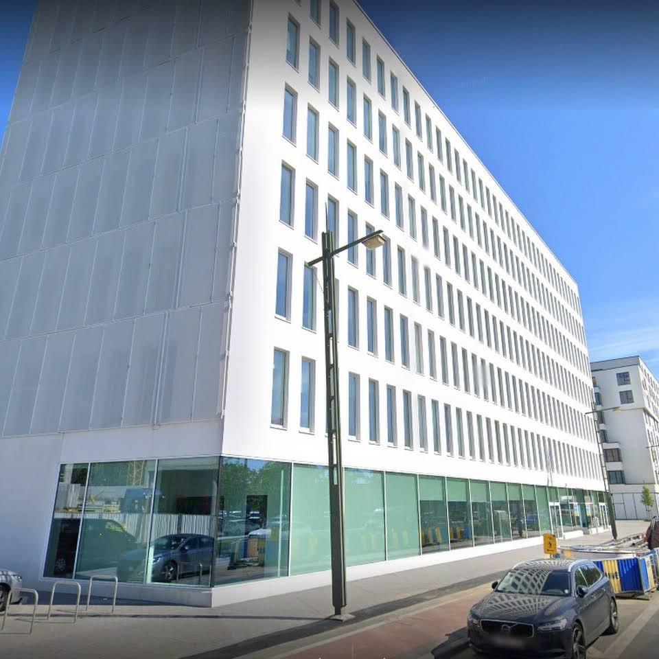 Cabinet d'expertise comptable AFILAL J – Comptable fiscaliste stagiaire externe