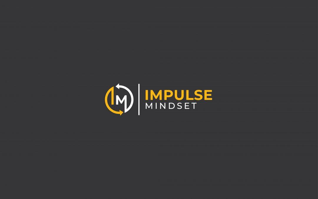 Impulse Mindset – Vincent Lepage