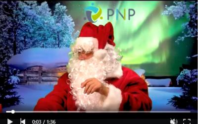 Happy Noel Pluggers 2020