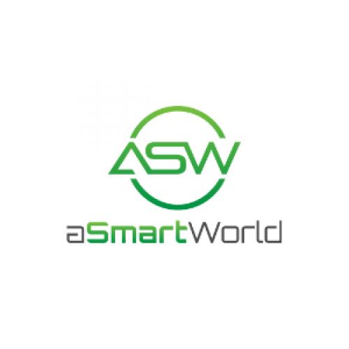 aSmartWorld