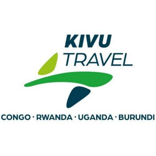 Kivu Travel