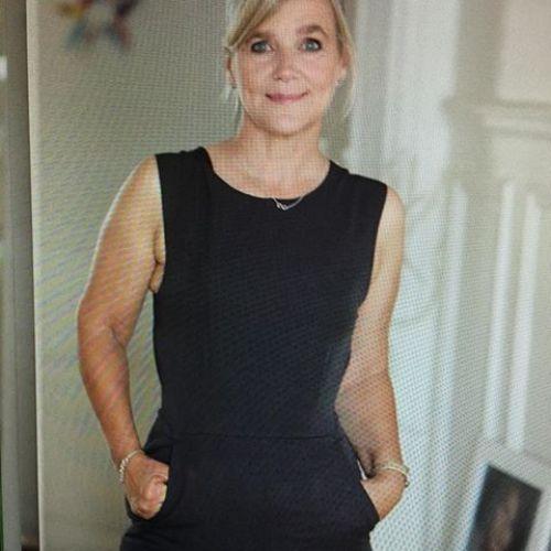 Véronique Perrault Réalisatrice, Actrice, Journaliste
