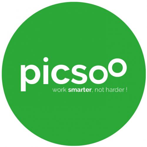 Picsoo – logiciels de comptabilité