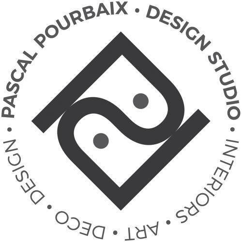 PASCAL POURBAIX DESIGN STUDIO