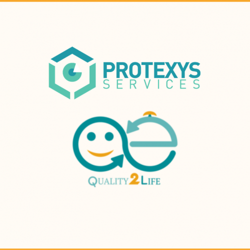 Protexys Services-Quality2Life Marketplace