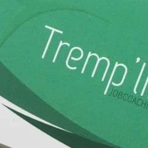 Tremp'lin