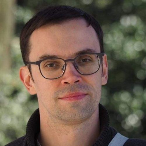 Vincent Danniau – Relations publiques et stratège digital – Vigital-d