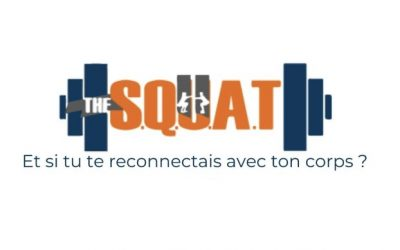The S.Q.U.A.T