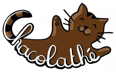 PUSH : Crowdfunding Chacolathé
