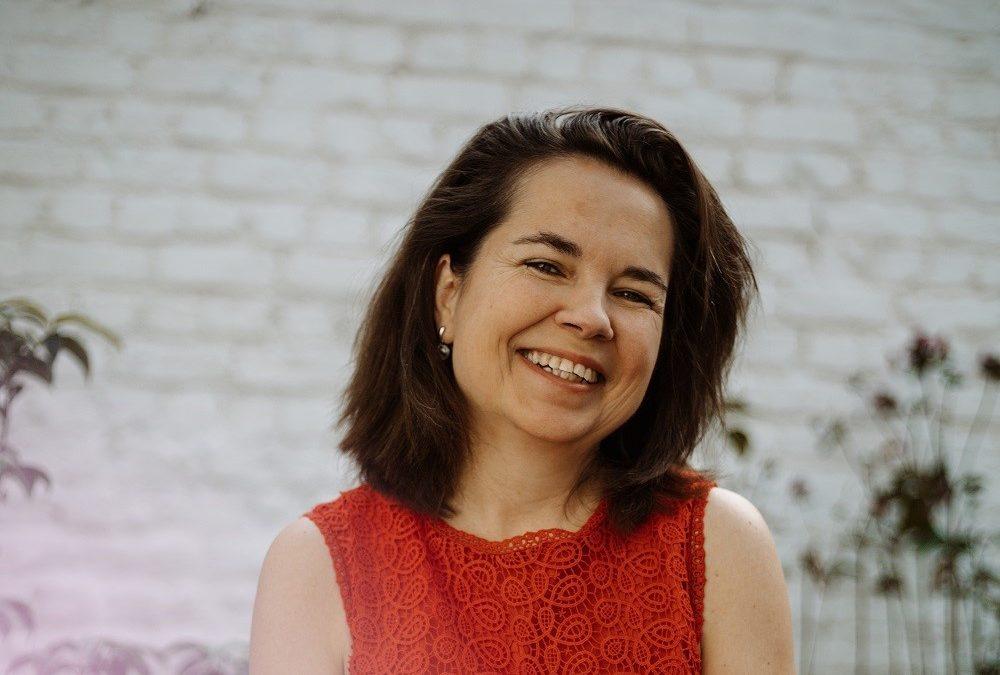 Anne Guillou – Minerva Conseil