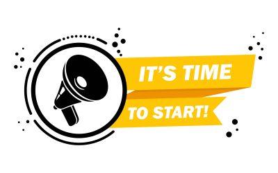Start Room PushNPlug : ce mardi 5 octobre de 20h à 20h45 sur Zoom