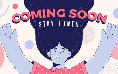 Start Room PlugNPlug : la prochaine activité sera tout prochainement affichée
