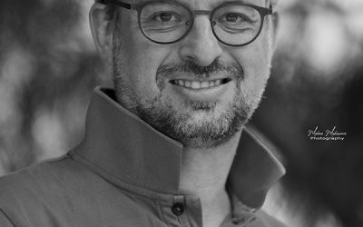 Innis – Jean-François Grard