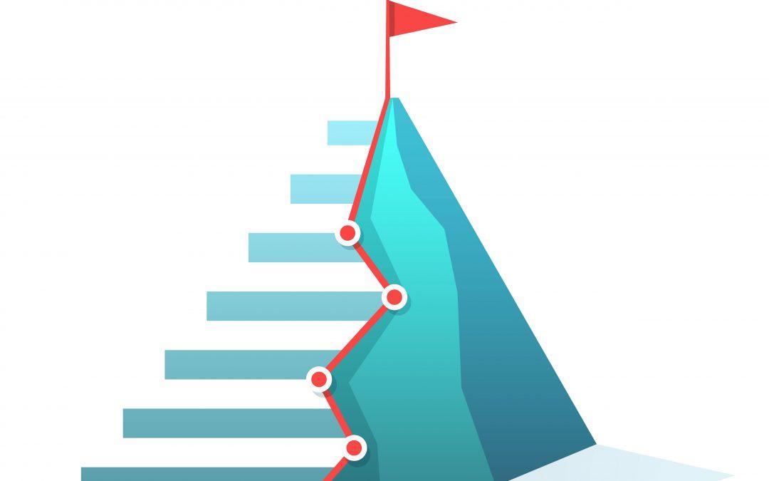 BusinessNPlug sur Zoom – 16 septembre 20h00 – Pas de blabla, des résultats !