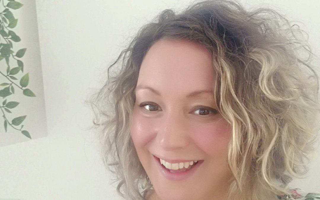 Lore Consult & Coaching – Loredana Caponio