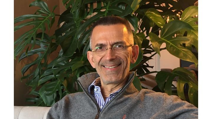 Job Coach – Olivier BÉROUDIAUX