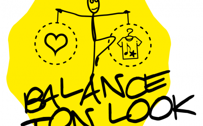 PLUG : Balance ton Look – Ados, émotions et look