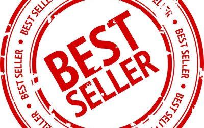 PUSH : Comment mieux vendre vos produits / services B2B et B2C en 2 mois ?
