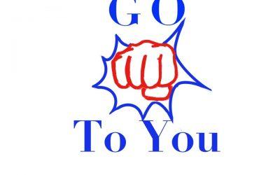 PUSH : Go To You : workshop gratuit !