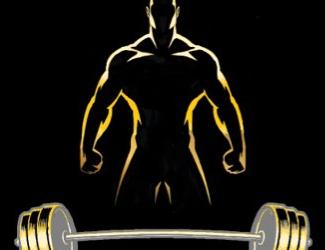 PUSH : Bien-être des femmes dans la musculation