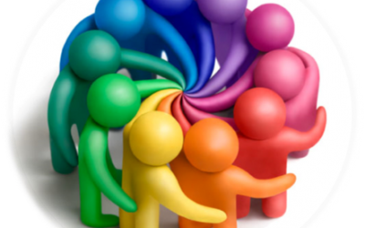 PUSH : Formation en ligne certifiante en intelligence collective systémique !