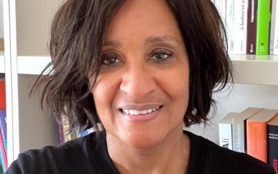 Françoise Jamin – IMAJN Coaching